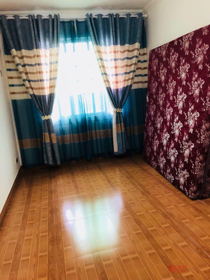 体育馆附近的家具,即将要安装房子,家具家电齐德加电梯南京图片