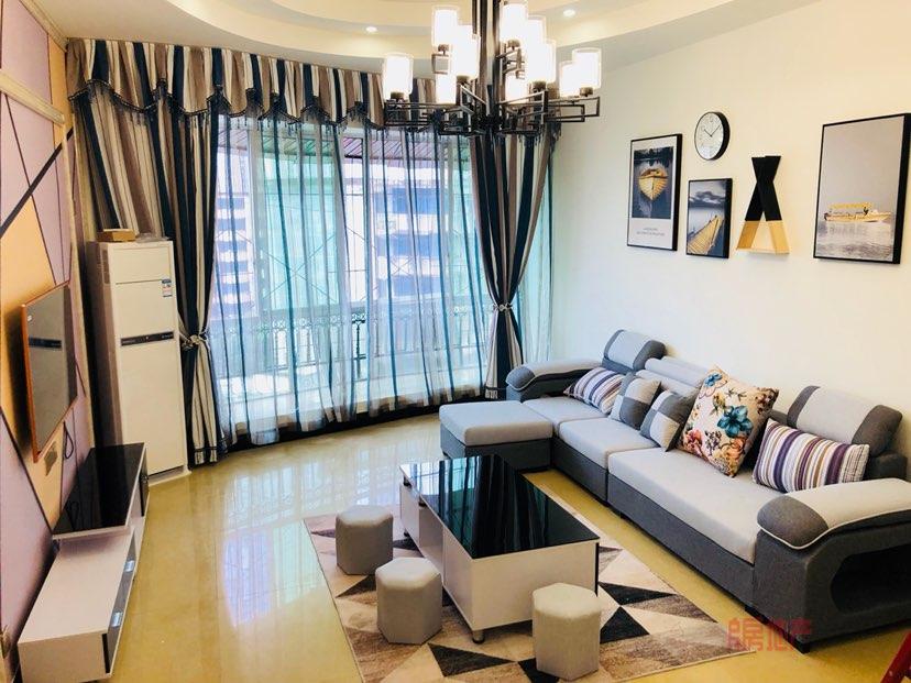 体育馆附近的家具,即将要安装房子,家具家电齐上海电梯v家具图片