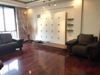 出售世纪远太城一期3室2厅2卫139平米49.8万住宅