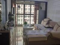 出售上海广场.名仕新苑 2室2厅1卫80平米48万住宅