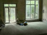 出售龙溪谷别墅3室2厅2卫203平米168万住宅带两个车位一个花园