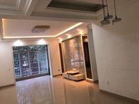 出租文昌小区3室2厅2卫109平米1000元/月住宅