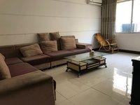 太白小区,三室两厅一卫,首付13万,周边配套设施完善,