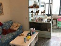 工行一小区2室2厅1卫出售 房子还是新装修