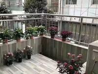 出售诗城本校学区房3室2厅1卫96平米66万住宅