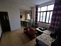 出租旭城阳光1室1厅1卫45平米6000元/月住宅