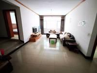 出租旭城阳光附近自建房3室1厅1卫120平米12000元/月住宅