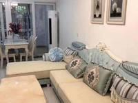 出售中华御景3室2厅1卫96平米59.8万住宅