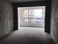 出售联想科技城4室2厅1卫118平米71万住宅