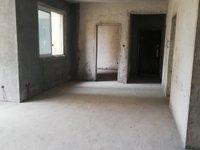 出售联想科技城4室2厅2卫118平米72万住宅