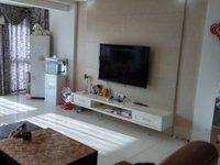出售耀森金外滩3室2厅2卫146平米85万住宅