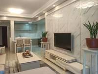 出售上海广场.名仕新苑 2室2厅1卫79平米53万住宅
