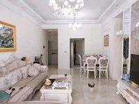 出售上海广场.名仕新苑 4室2厅2卫120平米82万住宅