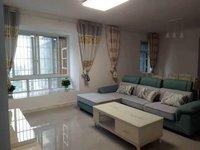 出租新泰国际3室2厅2卫102平米18000元/月住宅