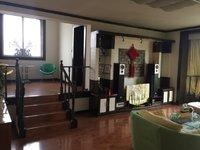 恒丰园附近,精装大三室,家具家电齐全。房东急售,看房方便。