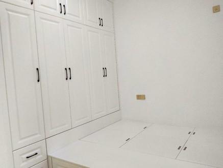 出售滨江华城3A区3室2厅1卫101平米79.8万住宅
