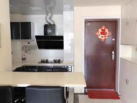 出售昌明尚河2室2厅1卫80平米56.8万住宅
