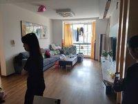 出售恒丰园3室2厅2卫115平米52万住宅