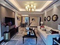 出售中梁 壹号院3室2厅2卫106平米46万住宅