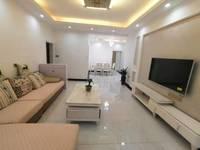出售华丰小区3室2厅2卫104.5平米50万住宅