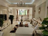 西山片区联想科技城 精装三室 家具全新 拎包入住 随时看房
