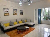 出售旭城阳光3室2厅1卫全新婚房,业主缺钱,只卖这个月。