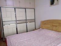 出售恒丰园二期3室2厅2卫115平米52万住宅