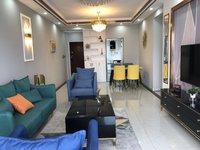 宝龙广场附近精装房 户型方正 采光很好 黄金楼层 品牌家具家电 随时可以看房!