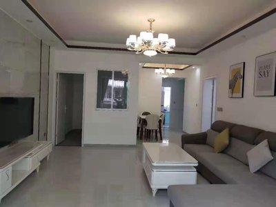 出售涪江小区3室2厅1卫95.01平米49.8万住宅