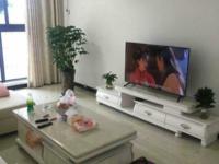 出租五星国际城2室2厅1卫85平米1080元/月住宅