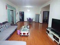 出租上海城1期4室2厅2卫130平米1333元/月住宅