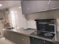 出租中央大道2室2厅1卫75平米1250元/月住宅