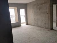 出售顺辉花园城2室2厅1卫83平米53万住宅