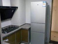 出租旭城阳光2室2厅1卫90平米1000元/月住宅