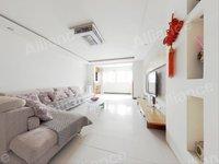 低价出售中华御景3室2厅2卫120平米59万住宅