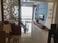 三桥片区 宝龙广场附近 精装两室 家具家电齐全 拎包入住