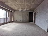三桥片区高端社区龙溪谷最优质房屋 证件齐全 无高税 户型方正 钥匙在手看房方便