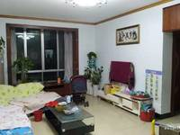 出租阳光苑2室2厅1卫88平米1100元/月住宅