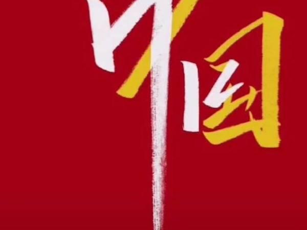 出售上海广场.名仕新苑 3室2厅2卫108平米61.8万住宅