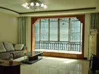 出租茂华小区3室2厅2卫138平米1000元/月住宅