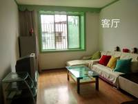 虹桥步行街A1座2室2厅1卫78平米33万住宅,降价急售价30万