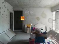 高档小区,房屋采光非常好,房东诚心出售,欢迎来电看房