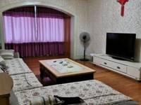 胜利街小学附近房源低价出售,诚心购买可随时看房!