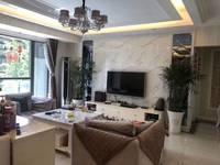 出售金鹏龙溪谷3室2厅2卫149平米108万住宅