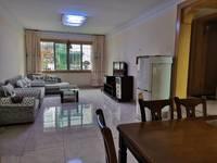 出售江油幸福家园3室2厅1卫112平米39.8万住宅