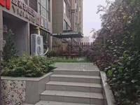 出售金鹏龙溪谷489平米185万商铺