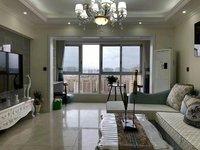 上海城三期精装三室两卫 只售72万 装修非常好