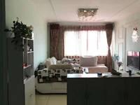 出售昌明小区3室2厅2卫141平米37万住宅