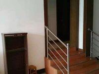 出租阳光苑2室2厅1卫88平米400元/月住宅