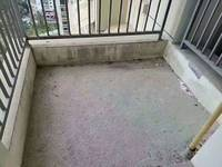 出售滨江华城A区2室2厅1卫80平米41万住宅